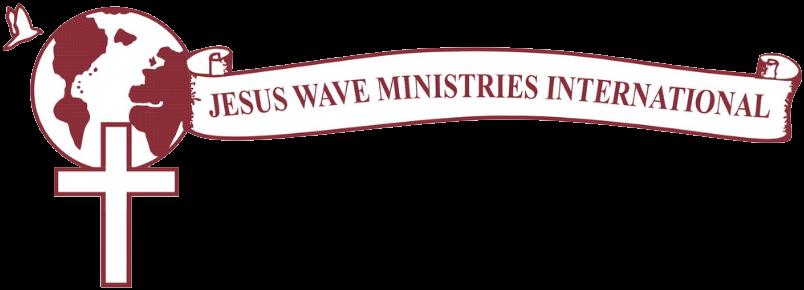 Jesus Wave Ministries Int'l